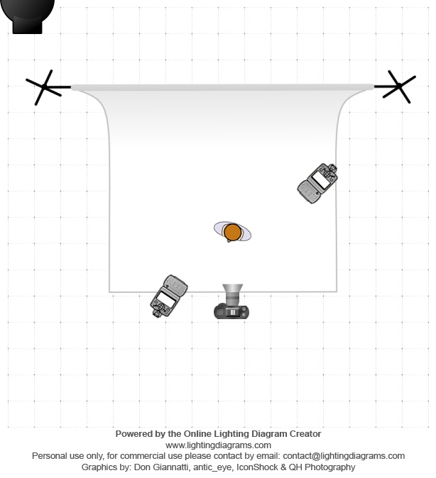 lighting-diagram-1476733331